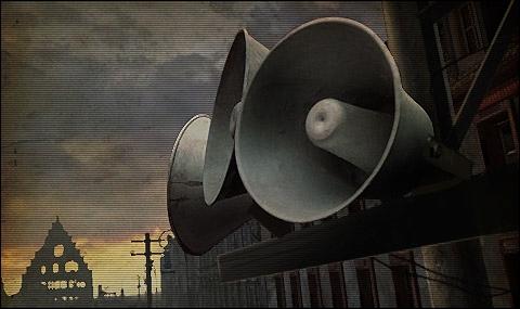Мод звуков для World Of Tanks